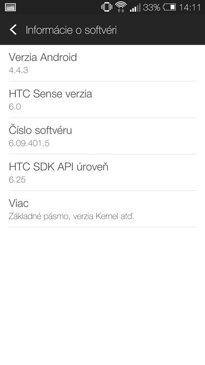 htc-one-m7-aktualizacia-3