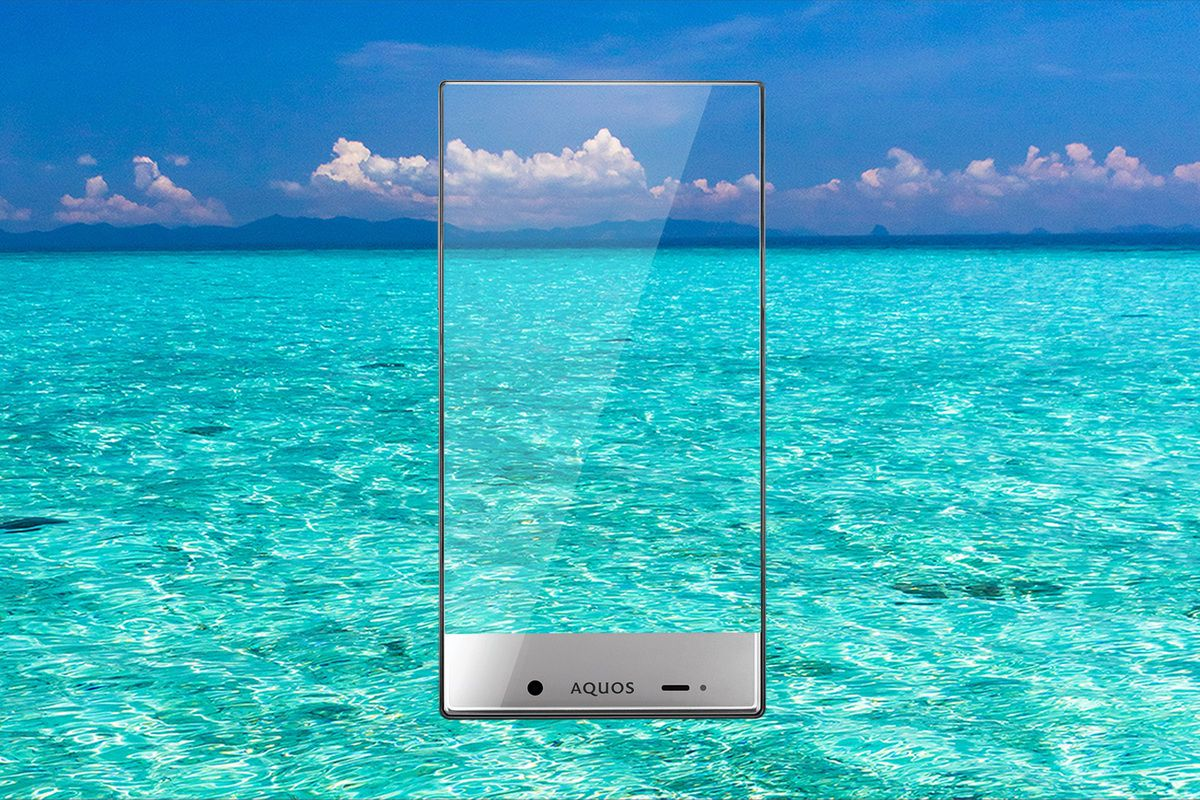 Sharp-Aquos-Crystal-more