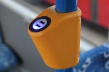 V autobuse českej MHD sú USB nabíjačky: Testujú, aký o ne bude záujem