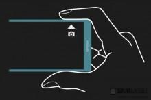 Samsung Galaxy Note 4 bude mať vynikajúce fotoaparáty a neviditeľné tlačidlo pre ich ovládanie