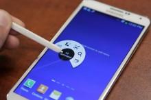 VIDEO Samsung pozýva na predstavenie Galaxy Note 4 pekným videom