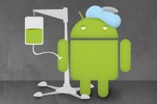 Na smartfóny mieri útok, ktorý kradne prihlasovacie údaje. Nedá sa proti nemu brániť!