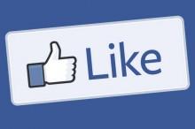 To, čo Facebook spraví s vašou nástenkou ŠOKUJE celý svet!
