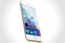 Uvidíme iPhone 6 už o pár dní? Podľa tohto dôkazu áno