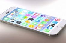 Apple rozposlal pozvánky: Nový iPhone oficiálne predstaví 9. septembra