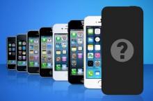 Apple má 'objaviť Ameriku': Ich nový iPhone má konečne ponúknuť NFC
