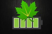 Predĺžte si výdrž batérie na svojom telefóne touto jednoduchou aplikáciou!