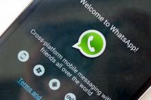 WhatsApp: Funkcie z beta verzie sú dostupné pre všetkých, pridaná plná podpora pre Android Wear