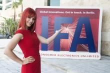 HLASOVANIE: Na ktorú novinku z IFA 2014 sa tešíte najviac?
