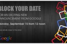 Google pozýva média na podujatie v Indii. Predstaví prvé Android One zariadenia?