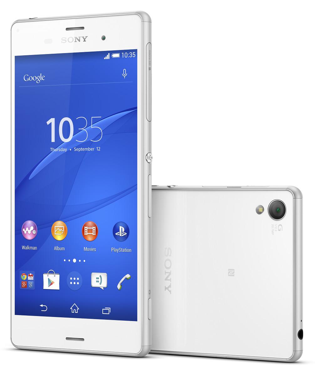 Sony-Xperia-Z3 (4)