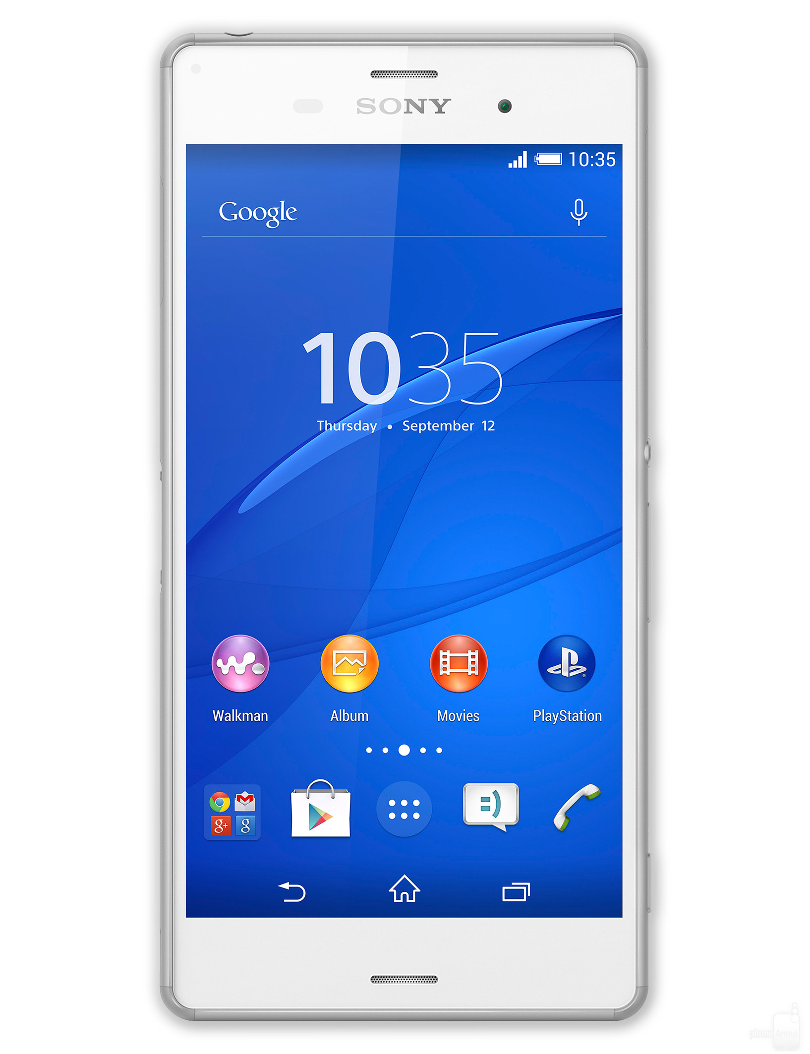 Sony-Xperia-Z3 (5)