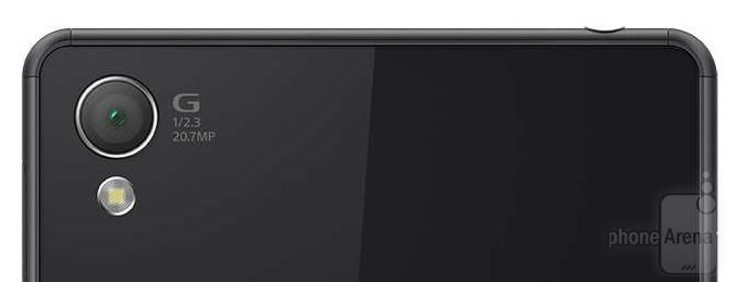 Sony-Xperia-Z3-camera
