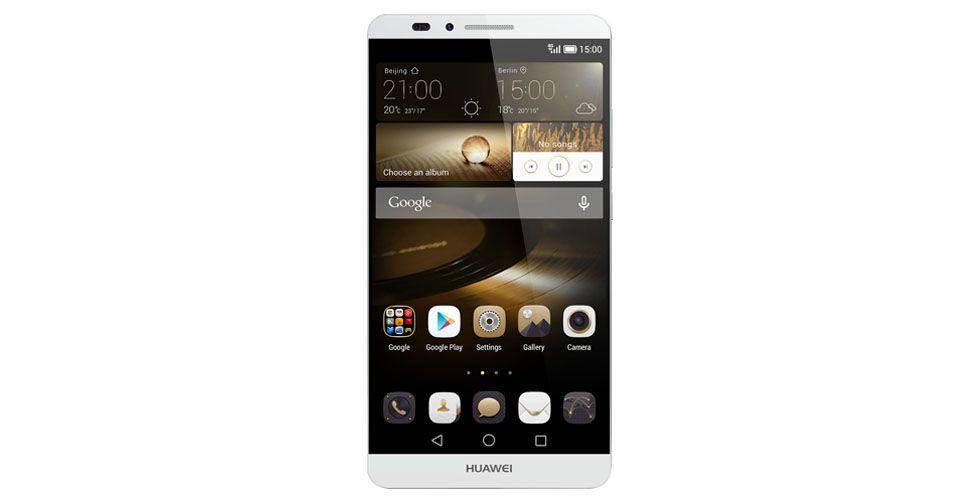 Huawei-Ascend-Mate-7-18