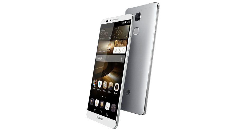 Huawei-Ascend-Mate-7-19