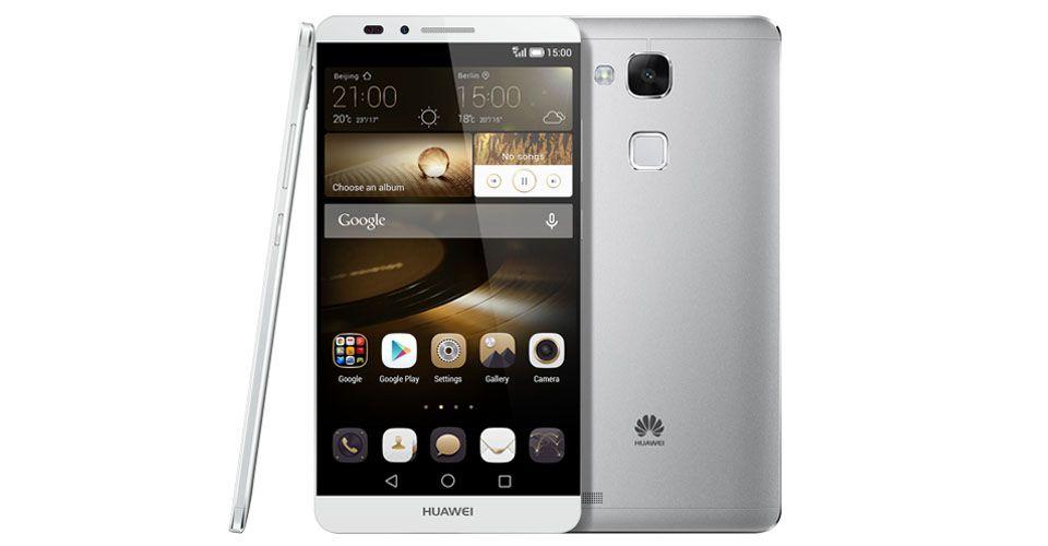 Huawei-Ascend-Mate-7-20