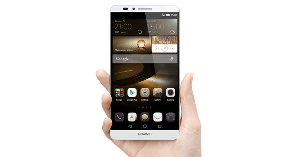 Huawei-Ascend-Mate-7-22