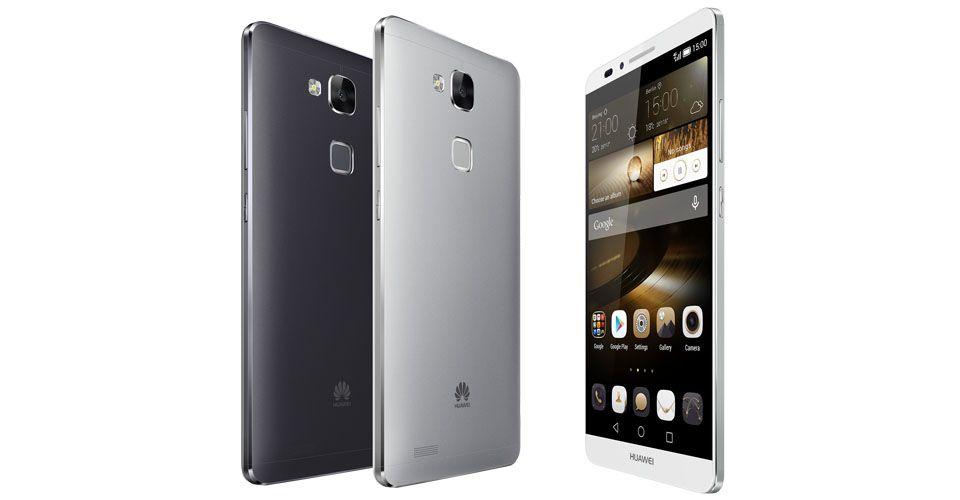 Huawei-Ascend-Mate-7-23