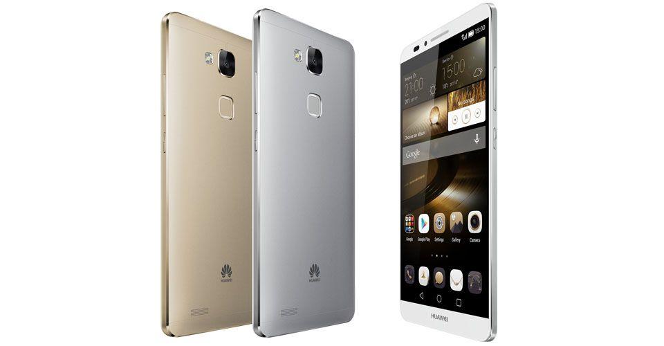 Huawei-Ascend-Mate-7-24