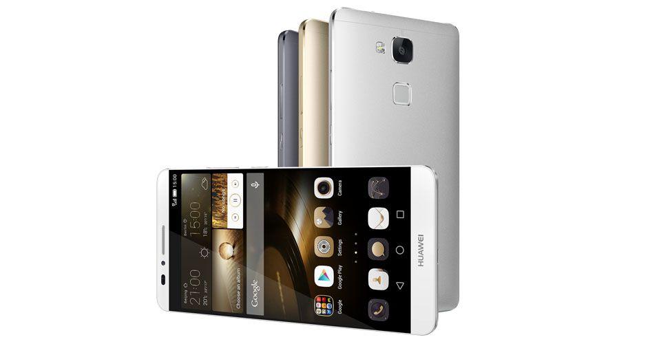 Huawei-Ascend-Mate-7-25