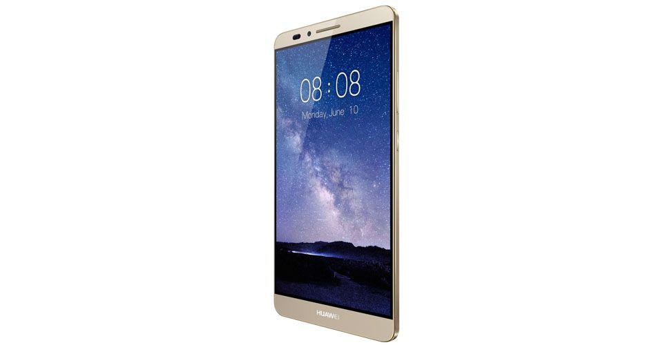 Huawei-Ascend-Mate-7-3