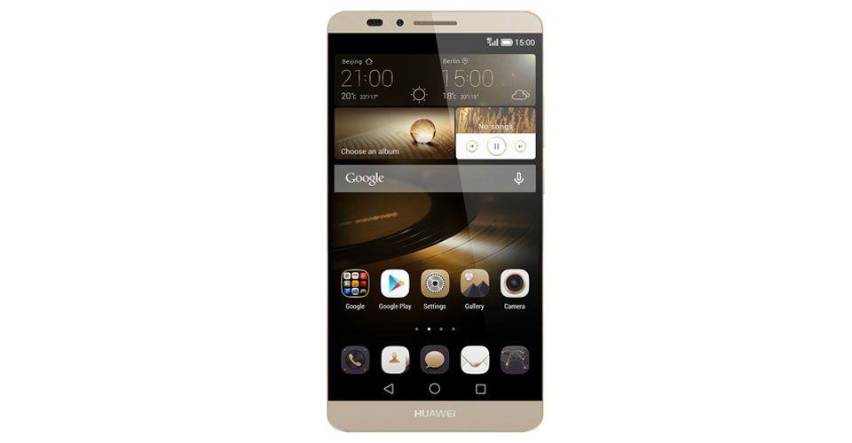 Huawei-Ascend-Mate-7-4