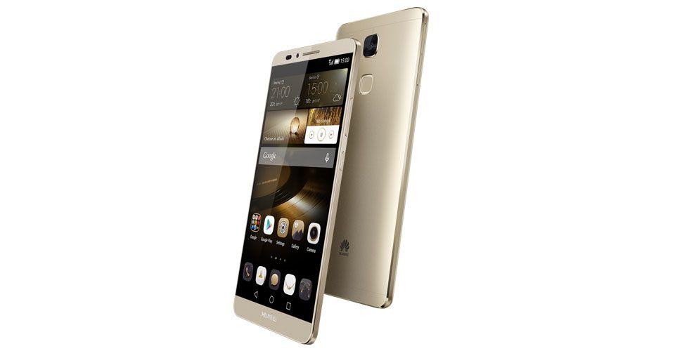 Huawei-Ascend-Mate-7-5