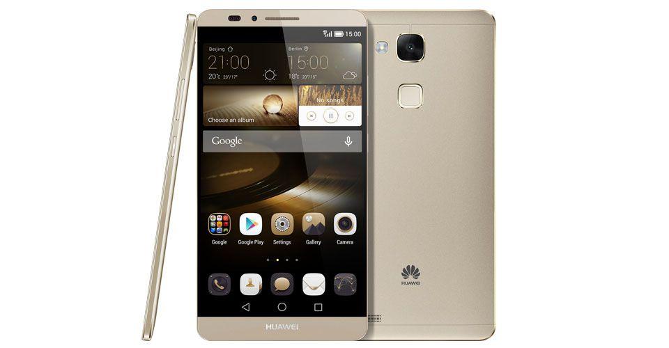 Huawei-Ascend-Mate-7-6