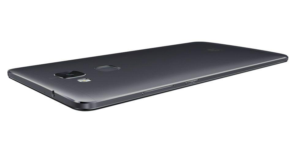 Huawei-Ascend-Mate-7-8