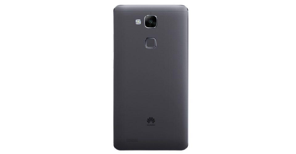 Huawei-Ascend-Mate-7-9