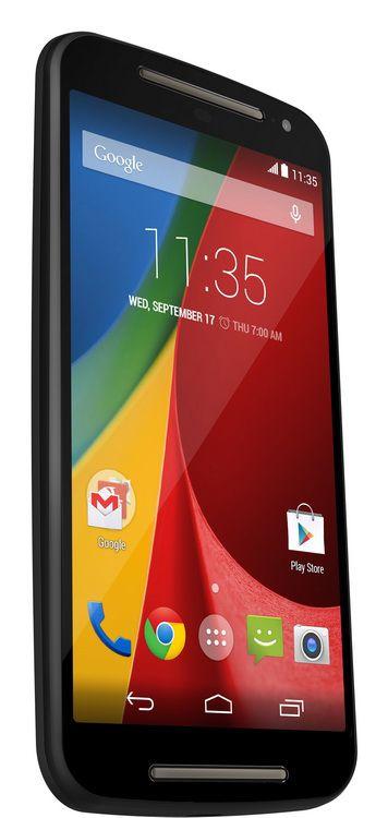 Motorola-Moto-G-1