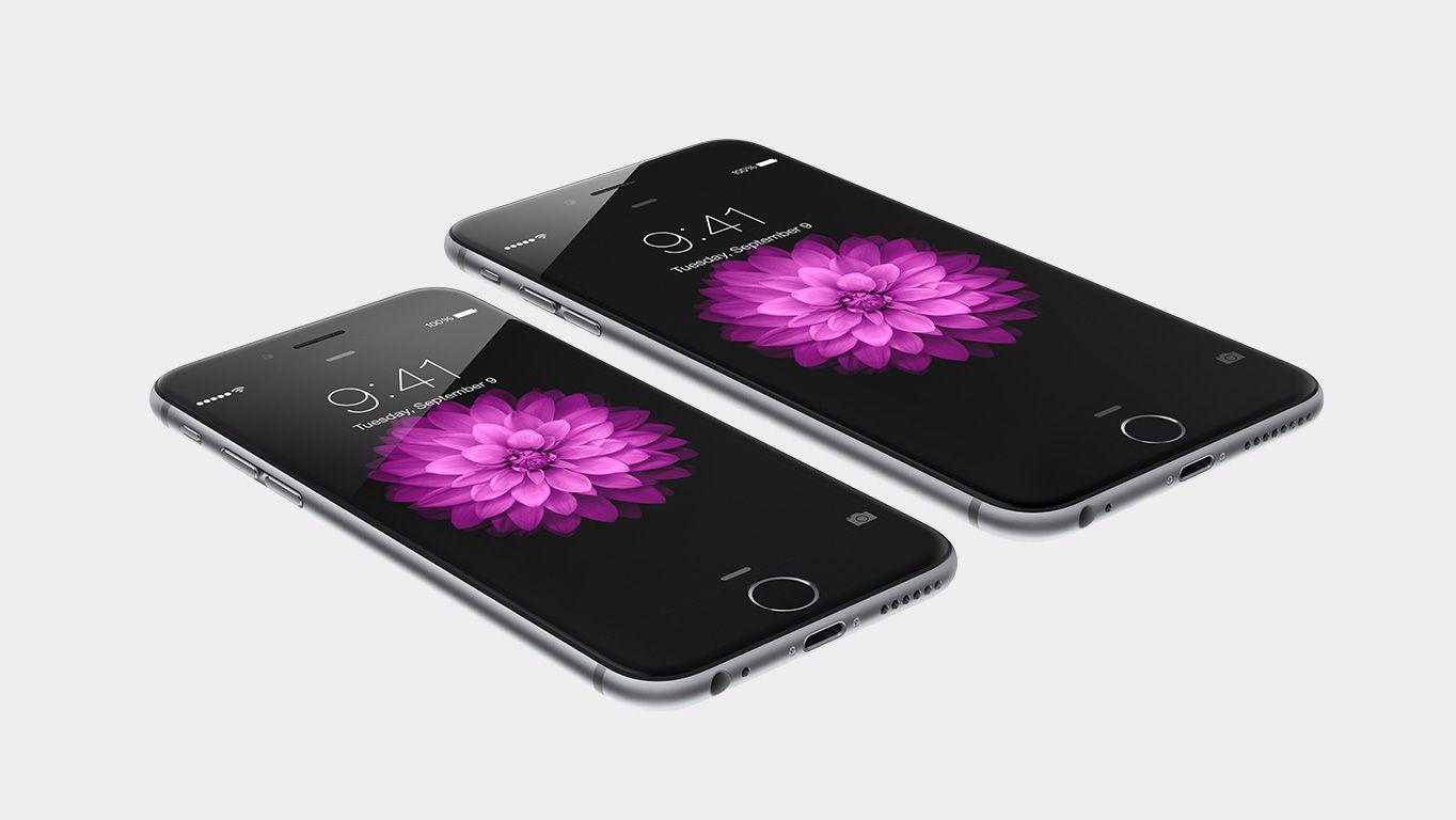 iphone6-dizajn