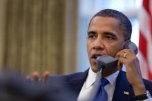 Lezú vám otravní predajcovia s telefonátmi na nervy? Zbavte sa ich týmto šikovným trikom!