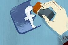 Facebook má novinku: Príspevky vám po čase automaticky vymaže