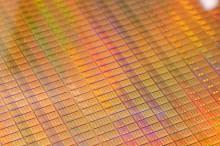 Intel Core M: Nový procesor ponúka niekoľkonásobne vyšší výkon, než Snapdragon 805