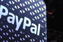 PayPal poukazuje na bezpečí plateb. Ceníte si vašich peněz více než selfie?