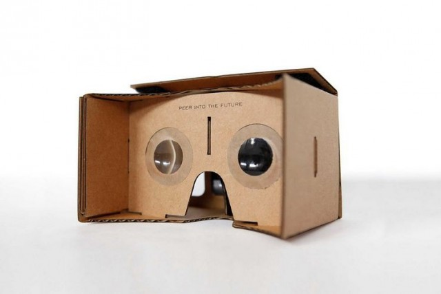 677bed6e1 TIP: Kúpte si virtuálne okuliare Google Cardboard za 2,55€ s ...