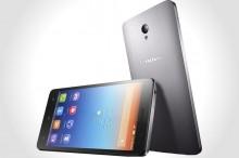 Lenovo oficiálne vstupuje na slovenský trh so smartfónmi
