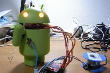 """Na Androide je nový bug, ktorý nazvali """"pohromou pre súkromie"""": Ovplyvniť môže až 75% všetkých zariadení"""