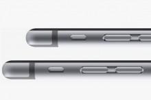 Apple schválne upravil fotky iPhone 6 a 6 Plus: Snaží sa skryť vytŕčajúci fotoaparát