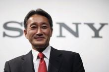 Sony má problémy: Očakávajú stratu 1,7 miliardy dolárov