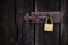 Bleep od BitTorrent: Šifrovaná komunikácia, ktorá špehovaniu vlád ukáže prostredník