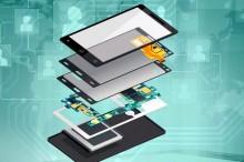 VIDEO: Z týchto vzácnych materiálov sa skladá aj ten najobyčajnejší telefón či tablet