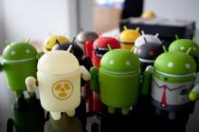 PRIESKUM: Priemerný hráč Android hier strávi hraním 37 minút denne