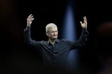 Majitelia iPhone 6 a 6 Plus sa sťažujú na fragmentáciu. Aplikácie nevyzerajú a nefungujú ako by mali