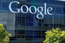 Google prestal nútiť ľudí vytvárať si účet na Google+