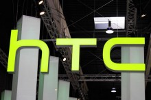 Nexus 9: Tablet od Google a HTC je blízko. Zamestnanci HTC sa už nachádzajú v centrále Google