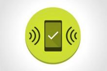 TIP: Vďaka aplikácii Wi-Fly budete stále pripojení k Wi-Fi s najsilnejším signálom