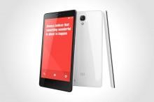 """Nástupca XiaoMi Redmi Note: 8 jadier, 3GB RAM, 5.5"""" displej, 128GB úložisko a cena od 128€"""