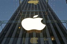 EÚ obvinila Apple z ilegálnych dohôd s Írskom: Dve desaťročia mali získavať nezákonnú štátnu pomoc